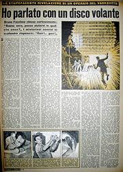 http://it.wikiufo.org/images/thumb/2/2e/Abbiate-1950d.jpg/180px-Abbiate-1950d.jpg
